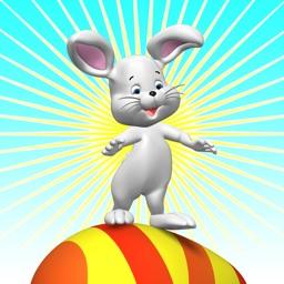 Easter Daymation (Eggcellent Edition Daymation Lite)