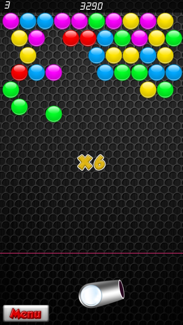 download Another Ball Shooter apps 1