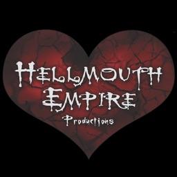 Hellmouth Empire