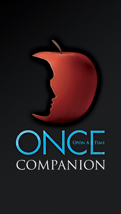 BitSeries: Once Upon a Time Companion
