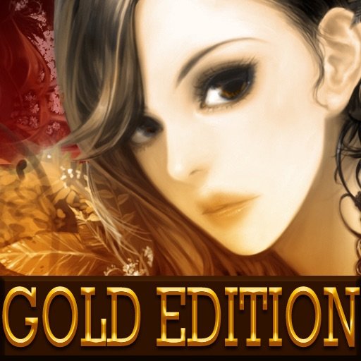 SEED 1 Gold Edition