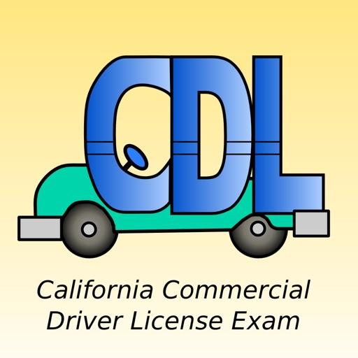 CDL Exam