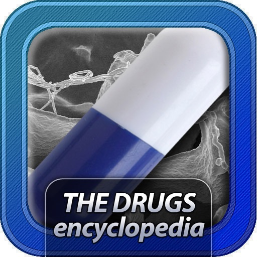 Drugs Encyclopedia