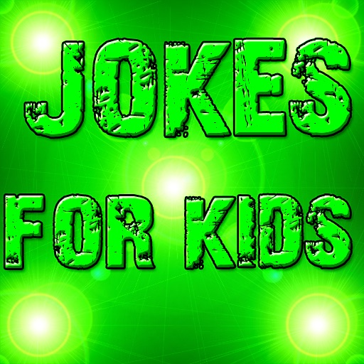 Best Kids Jokes