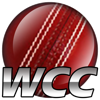 WorldCricketChampionship - Nextwave Multimedia