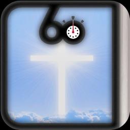 Cómo Hacer Oración (Aprende en 60 Minutos)