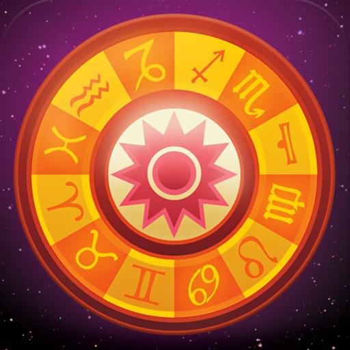 Baixar iG - Horóscopo para iOS