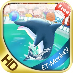 [Free]Classic Fairy Tales of The World-A Sea World Trip