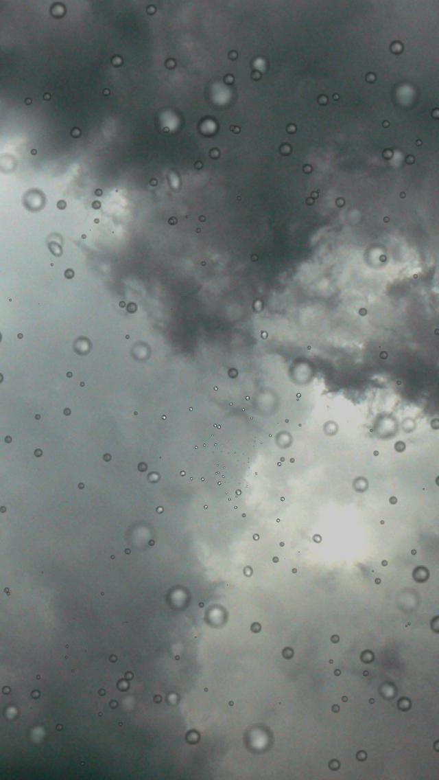 Strange Rainのおすすめ画像2