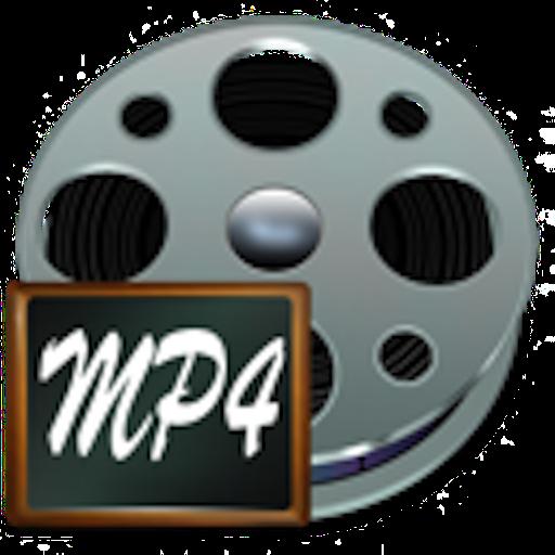 MP4Converter