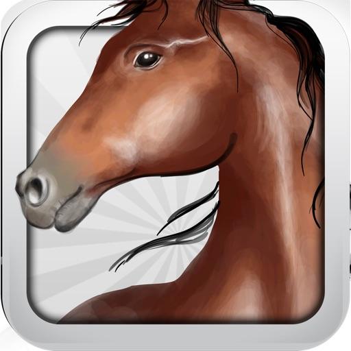 Horse Race Pro