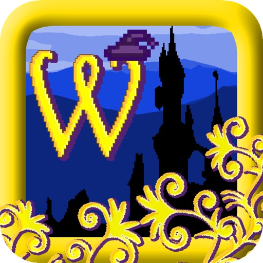 Wizardous: An Apprentice's Betrayal Review