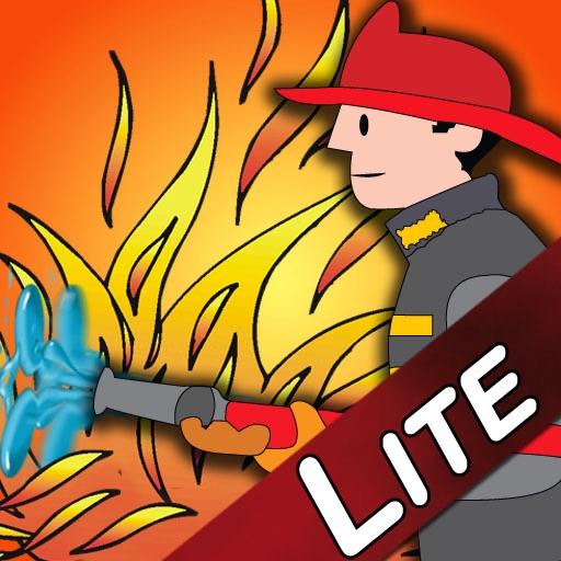 Fireman Lite