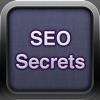 SEO Secrets Guide