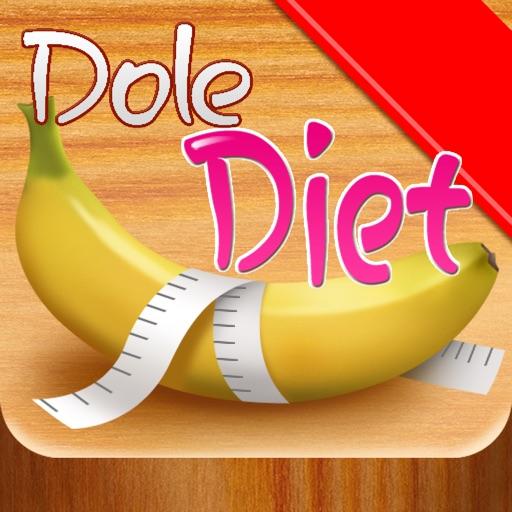 Dole Diet