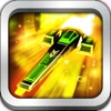 Pipe Rider - iPhoneアプリ