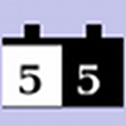 ChessTimerPro