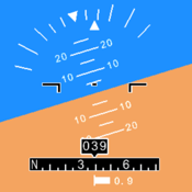 Flight Instruments app review
