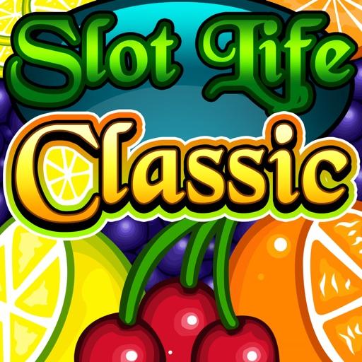 Slot Life - Classic
