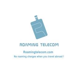 Roam Free Ready: free call, free roaming