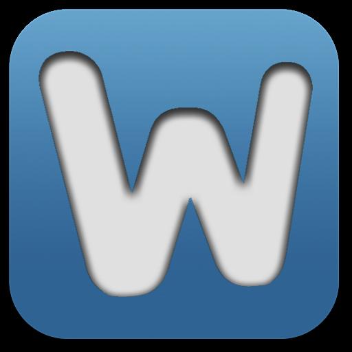 WordMate+
