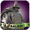Tour Historic Salem