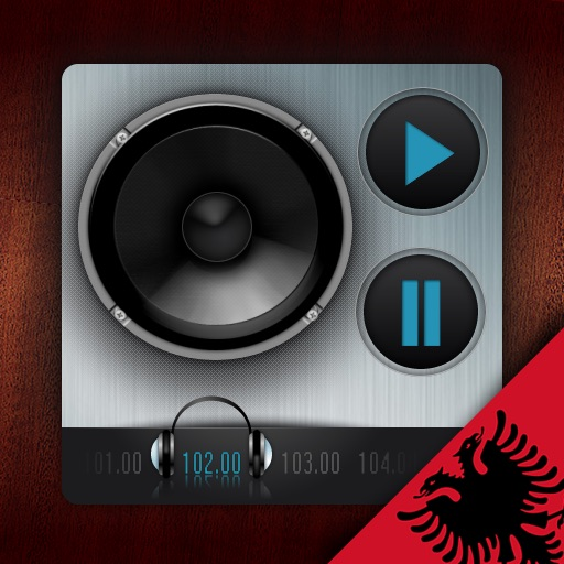 WR Albania Radio