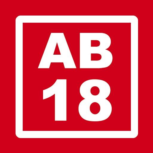 App Store Ab 18
