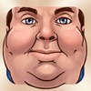 Fatify HD Reviews