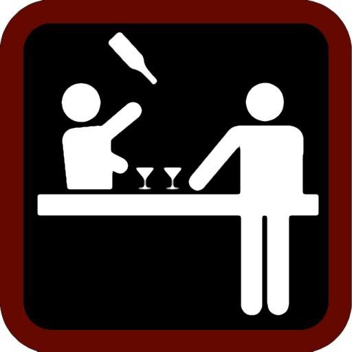 Crazy Bartender Lite