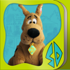 Scooby-Doo Who Are You?