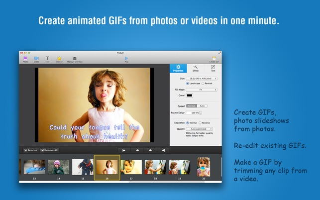 how to download photo in imessage on computer