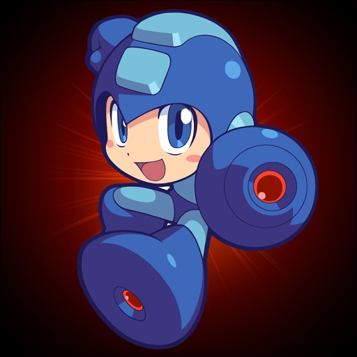 Mega Man® II Review