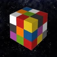 Codes for 3D Space Builder Lite Hack