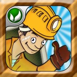 Go Go Miner