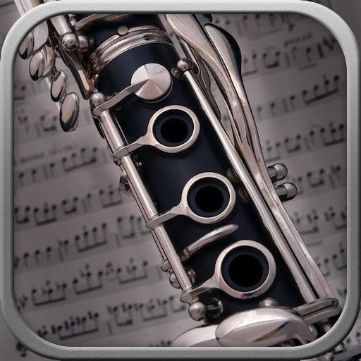 Clarinet HD™