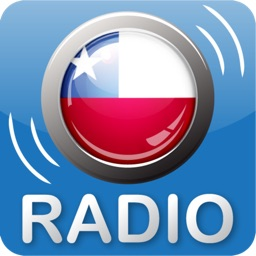 Chile Radio Stations Player
