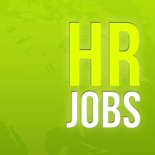 HR Jobs.