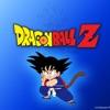 Dragon Ball (Z) Reviews