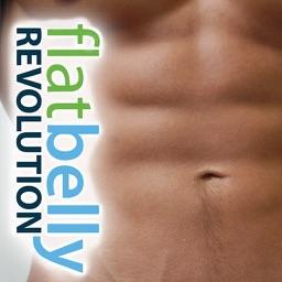 Flat Belly Revolution