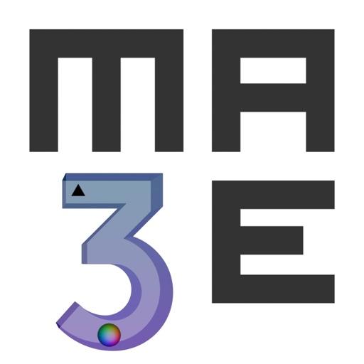 ma3e Review