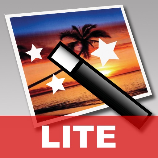 Photo Hype Lite (FREE!)