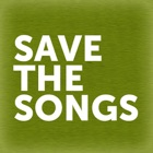 Save The Songs Challenge icon