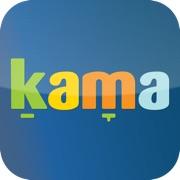 Kama- כמה, השוואת מחירים מבית יד2 וואלה