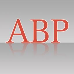 ABP AR