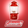 Coleman® Lantern