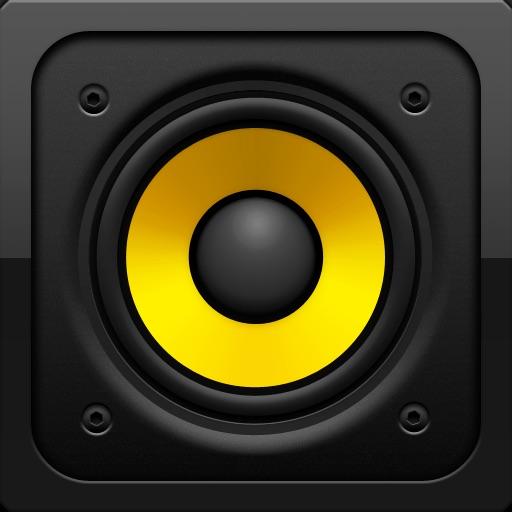 iToneMaker - Morse Edition iOS App