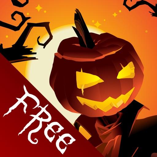 Halloween Card Creator - Free