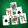 Pyramid 13 Solitaire Free