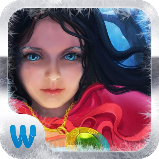 The Snow Free